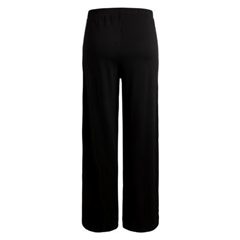 Černé kalhoty – Fiona Pieces