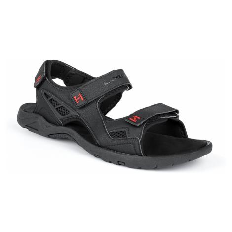 Pánské sandály LOAP REUL