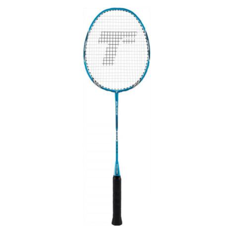 Tregare GX 505 modrá - Badmintonová raketa