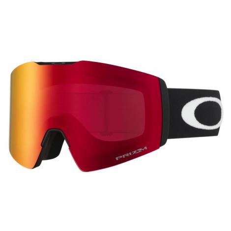 Lyžařské brýle OAKLEY FALL LINE XL