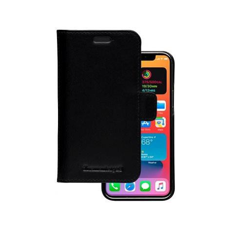 dbramante1928 Lynge Case pro iPhone 12 mini Black