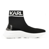Karl Lagerfeld Tenisky