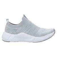 Xti Shoes