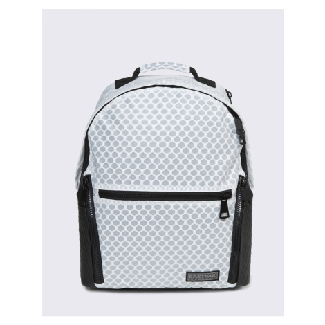 Eastpak LAB Padded Pak'r Structured