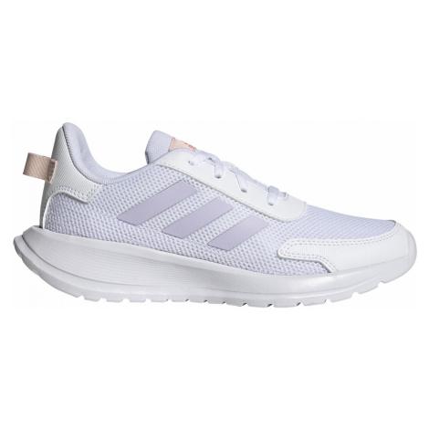 Dětské boty adidas Tensor Run Bílá