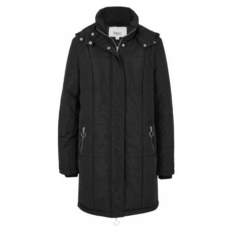 Prošívaný kabát Bonprix