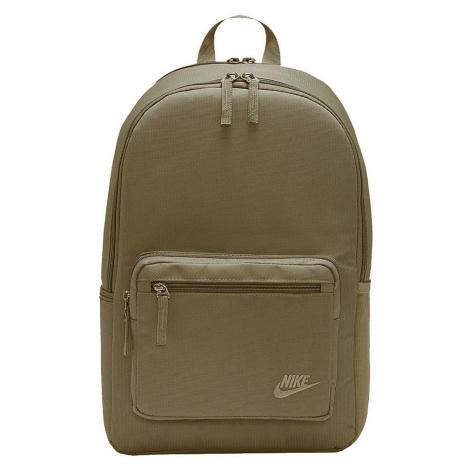 Univerzální batoh Nike