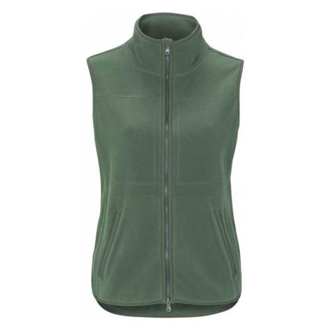 Fleecová vesta Cellbes