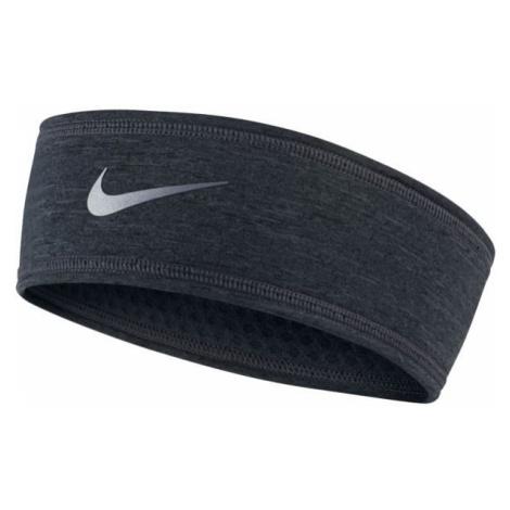 Nike HEADBAND PERF PLUS - Dámská běžecká čelenka