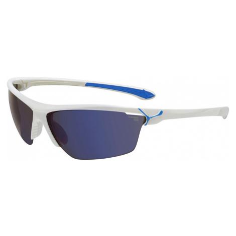 Cyklistické Brýle Cébé Cinetik Bílo-Modrá