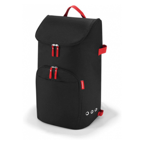 Městská taška Reisenthel Citycruiser bag černá