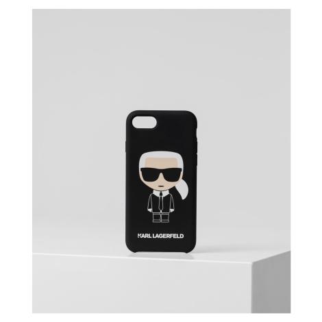 Obal Na Telefon Karl Lagerfeld Karl Ikonik 8
