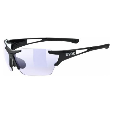 uvex sportstyle 803 race vm 2203