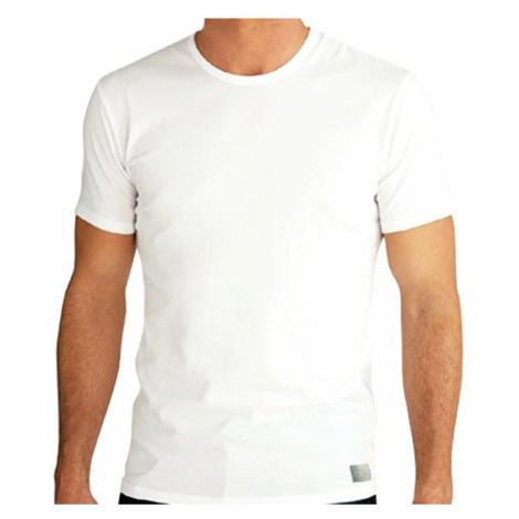 Pánské tričko Calvin Klein u8509a dvojbalení