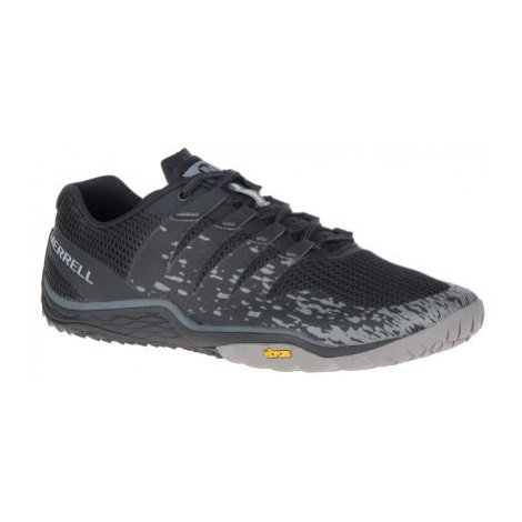 boty Merrell Trail Glove 5 Black