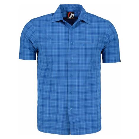 Košile pánská NORTHFINDER SMINSON