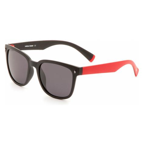 Mario Rossi sluneční brýle MS04-064-18PZ