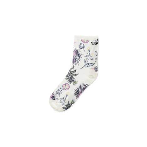 Wm shinner sock 6.5-10 1pk Vans