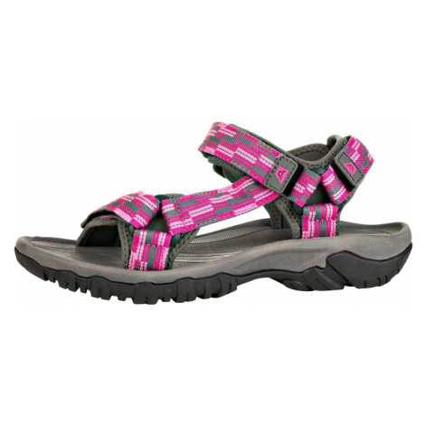 Sandály Alpine Pro Arne