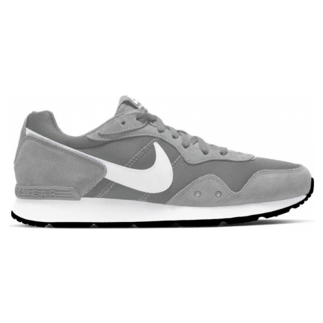 Obuv Nike Venture Runner Šedá / Bílá
