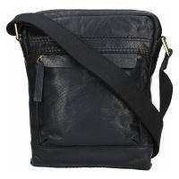 Lagen pánská taška