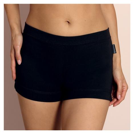 Dámské šortky Ada 100% bavlna Mrs Fitness