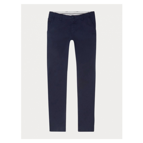 Kalhoty O´Neill Lm Chino Pants Modrá O'Neill