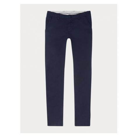 Kalhoty O'Neill Modrá