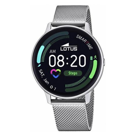 Lotus Smartwatch L50014/1