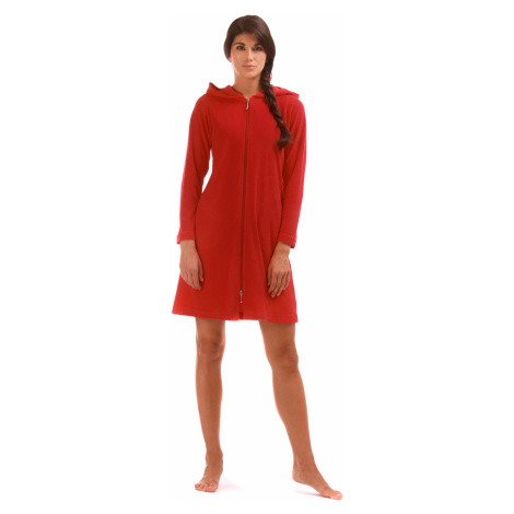 Vestis | 3864 Bari | 3551 - červená