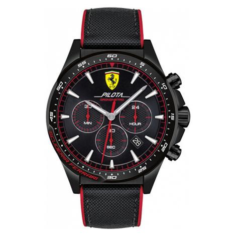 Scuderia Ferrari Pilota 0830623