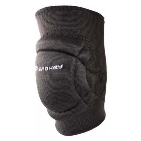 Spokey SECURE černá - Chránič na volejbal