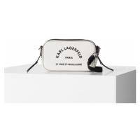 Karl Lagerfeld Bag