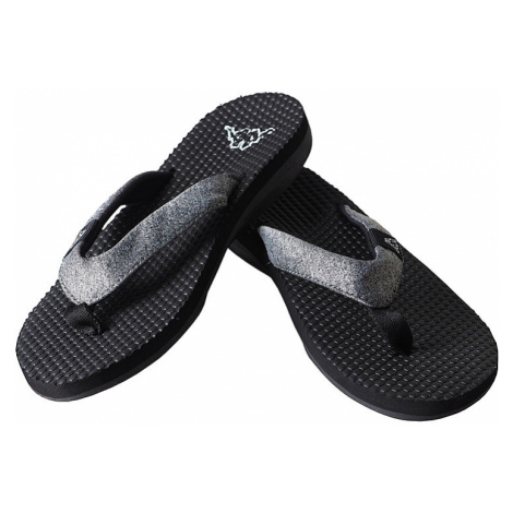 Dámské pantofle Kappa