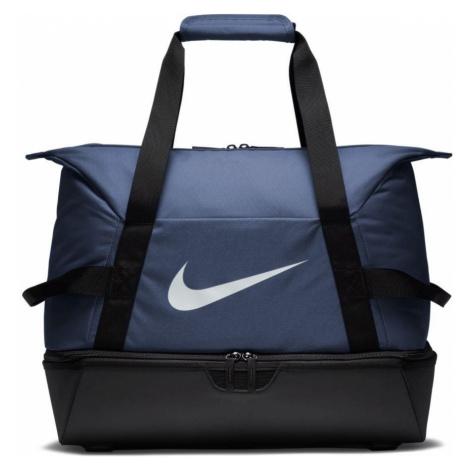 Taška Nike Club Team Hardcase Tmavě modrá