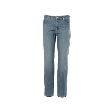 Brax jeans Style Carola dámské modré