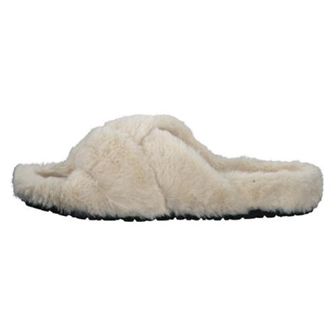 Tamaris Dámské pantofle 1-1-27100-27-418