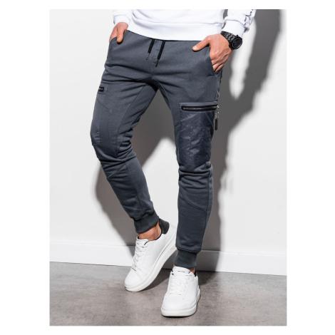 Ombre Clothing Men's sweatpants P917