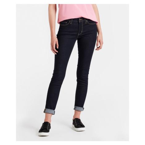 Levi´s dámské džíny 711 SKINNY 18881-0352