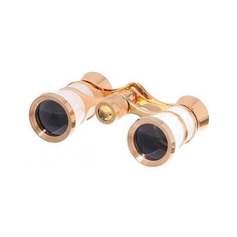 Dontop Optics 3x25