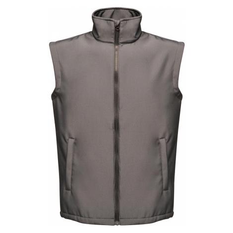 Pánská vesta Ablaze Regatta