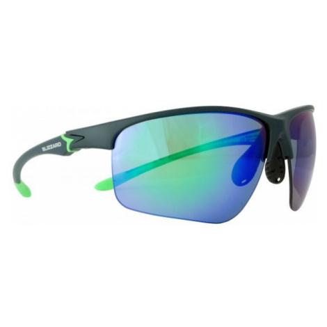 Blizzard PC651-004 šedá - Sluneční brýle