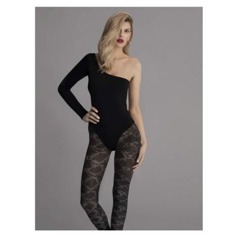 Dámské punčochové kalhoty Fiore City Jungle G 5948 40 den