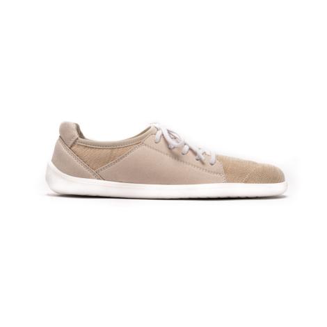 Barefoot tenisky Be Lenka Ace - White 39