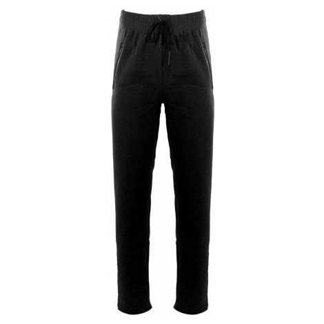 Men's sweatpants TXM Basic