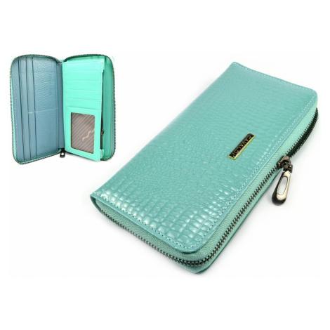 Dámská peněženka stylová Cavaldi
