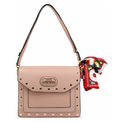 Love Moschino JC4043PP1CLE