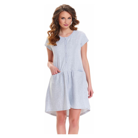 Noční košilka model 131627 Dn-nightwear