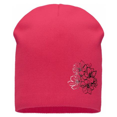 Barbaras Baby Girl Hat BX62/0 Pin