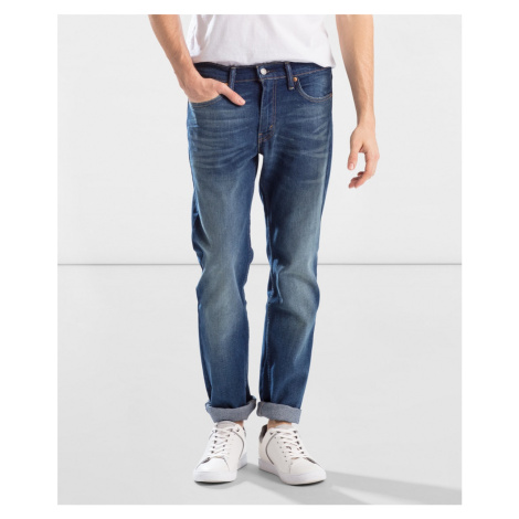 Levi´s pánské džíny 511 SLIM 04511-1933